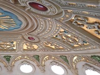Details. Villa Jumeirah Dubai